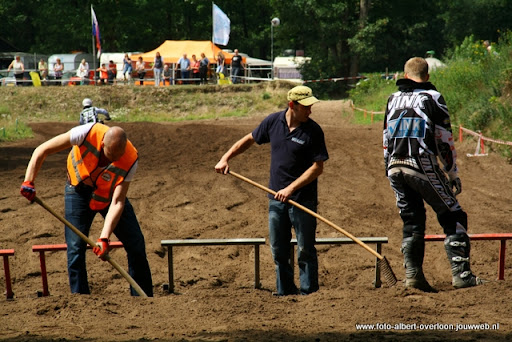 msv overloon nk motorcross mon 10-07-2011 (56).JPG