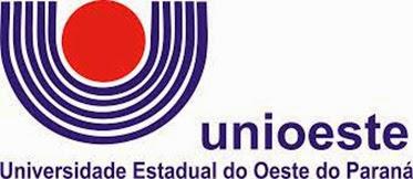 unioestebrasao