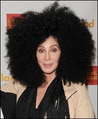 Cher prepara novo álbum, com participação de Gaga, para dezembro