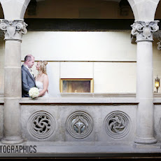 Northcote-House-Sunningdale-Park-Wedding-Photography-DTC-(27).jpg