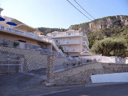 06. Hotel Odysseus Paleokastrita.JPG