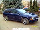 продам авто Volvo V40 Kombi V40 Kombi (VW)