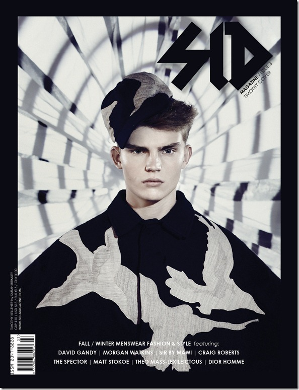 COVER_MAGAZINE_DASBANCAS_4