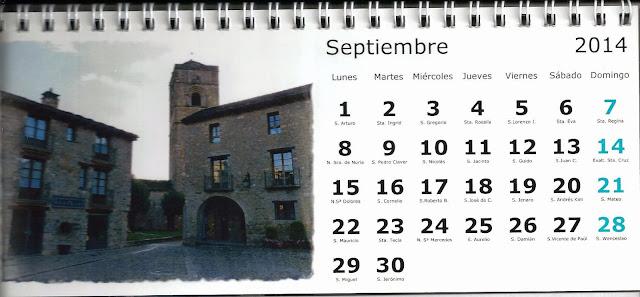 calendario-septiembre-2014.jpg