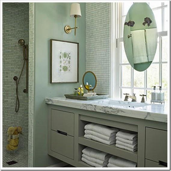 1012_rosemary-ubh-guest-bath-l