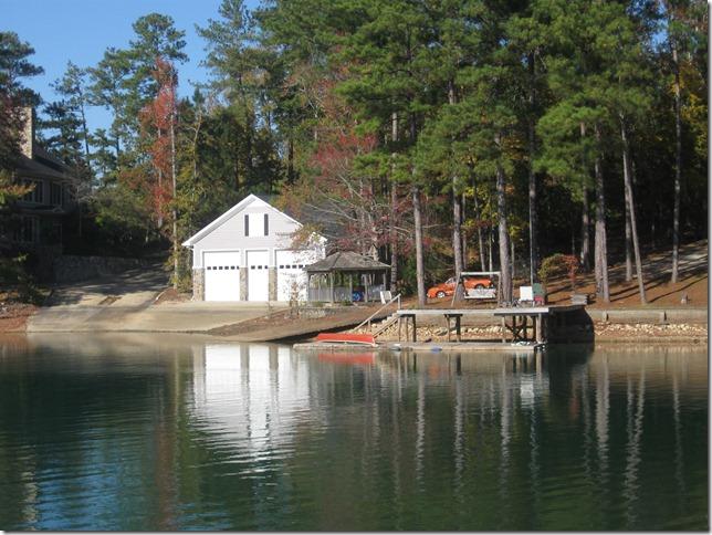 fall 2011 169