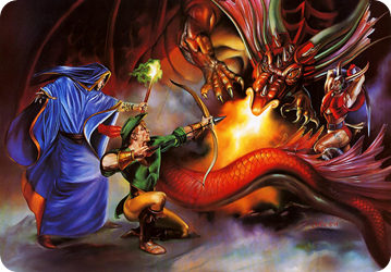 snes-KingOfDragons-art
