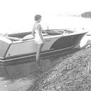 Early Ski Boat.jpg