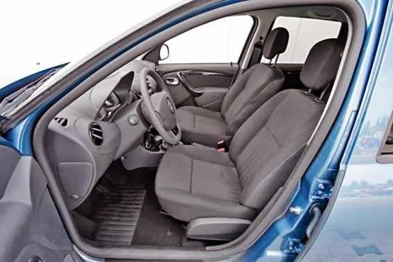 [Dacia%2520Duster%25204%2520rivalen%252005%255B2%255D.jpg]