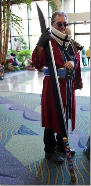 cosplay-megacon-2013-23