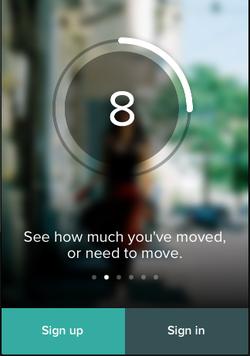 Human_ Move 30 minutes-02