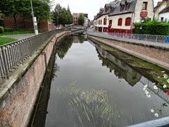 2014.07.20-002 la petite Amsterdam