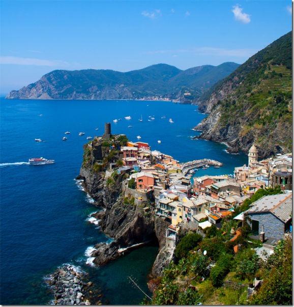 amazing-locations-world-31