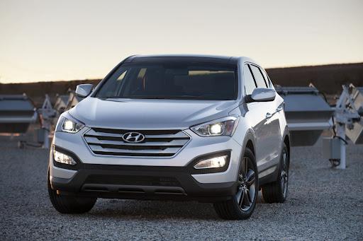 2013-Hyundai-Santa-Fe-Sport-09.jpg