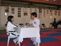 Examen Final Dic 2010 - 008.jpg
