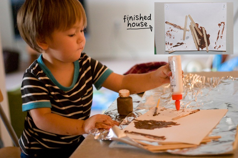 easy_toddler_crafts