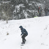 WaCo Snow 009.jpg