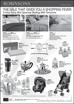 Robinson-Malaysia-Sales-2011-c-EverydayOnSales-Warehouse-Sale-Promotion-Deal-Discount