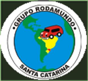 Rodamundo
