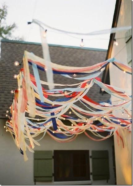decoracao-de-festa-de-carnaval-luzes