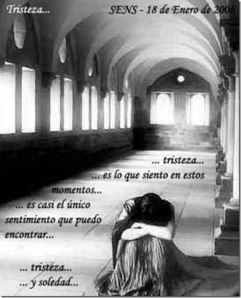 soledad 14febrero (7)