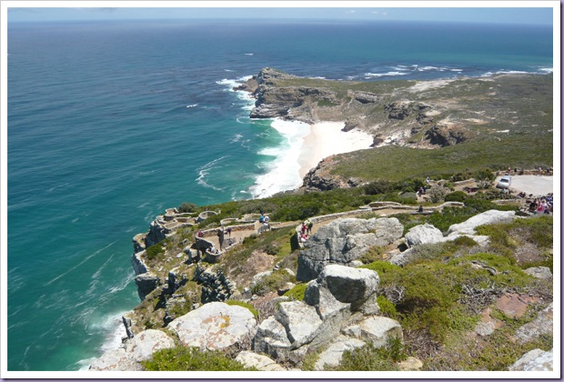 Cape-Town-África-do-Sul-