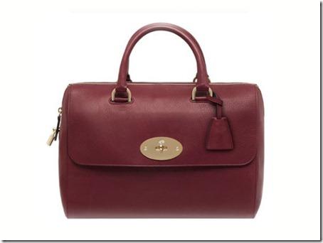 Mulberry-Del-Rey-handbag-4