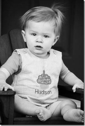 Hudson 1st bday (5)