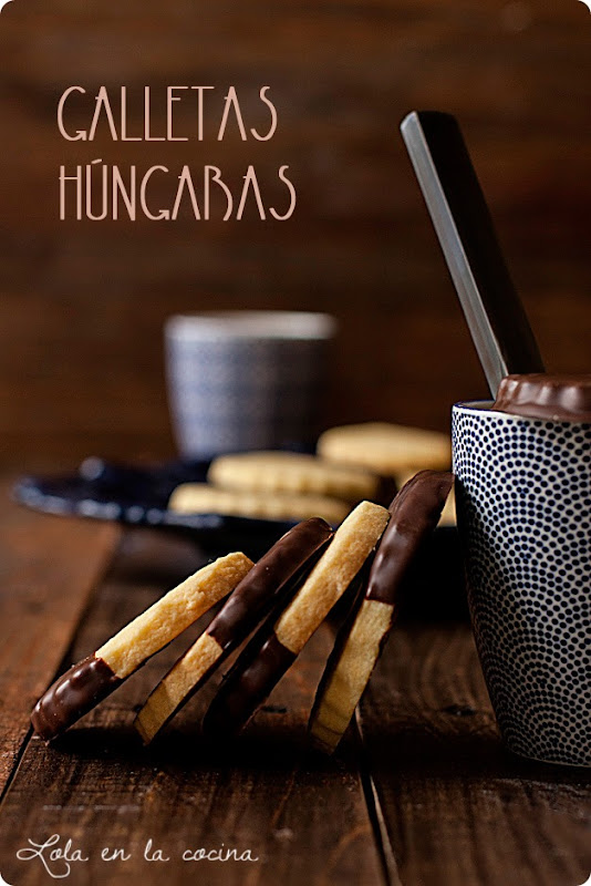 galletas-hungaras