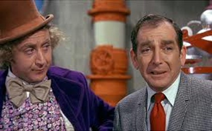 leonard-stone-willy-wonka2