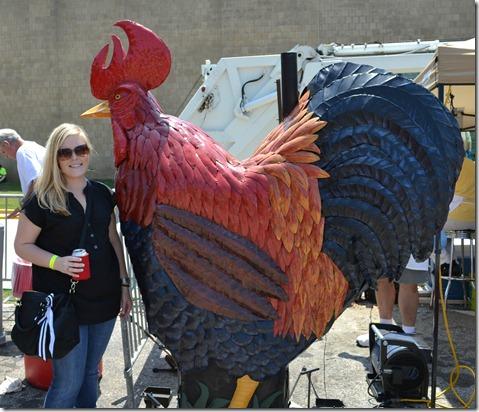 Spring Chicken Festival_5