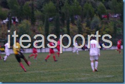 2012-12-22 asteras-oianthi (1)
