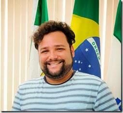 Bruno Lima (2)