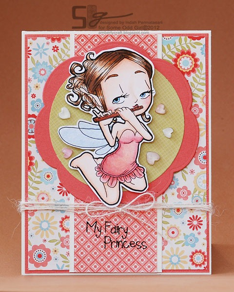 SOGflutist_card_by_missamber