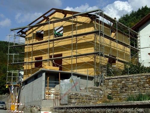 panel-contralaminado-madera-pirineo (10)
