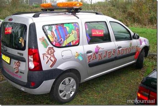 Autoverkopen 11-2012 01