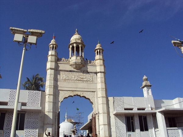 صور مومباي