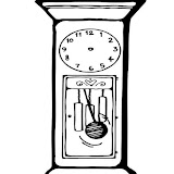 Grand-Father-Clock.jpg
