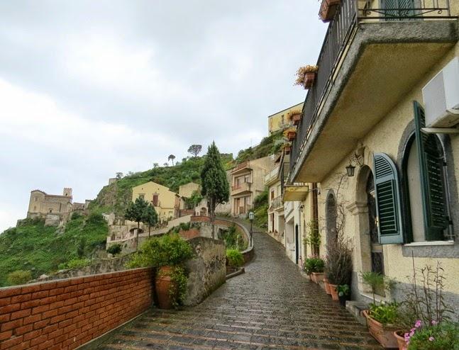 SICILIA aprilie 2-9, 2014 638