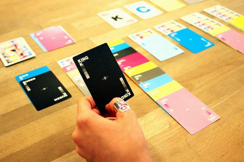 08-cmyk-playing-cards-hundred-million.jpg
