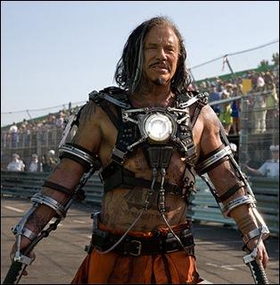 Mickey-Rourke-Whiplash-Iron-Man-2-movie-image