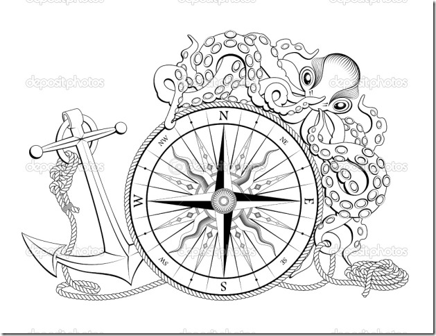 depositphotos_6731061-Compass-with-anchor-and-octopus