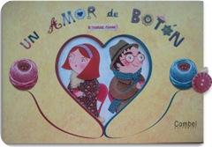 un_amor_de_boton