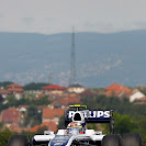 2010 iPhone F1 Wallpapers