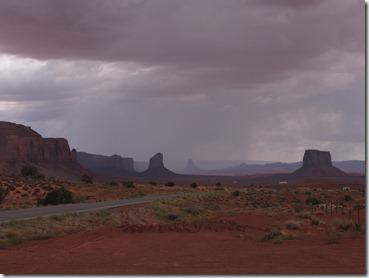 266 Rain Shafts