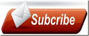 ask to subscribe