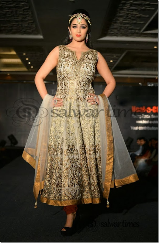 Heal_A_Child_Salwar_Fashion_Show (7)