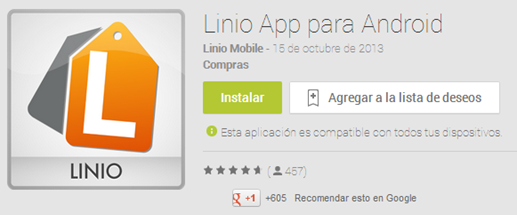 linio3