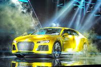 Audi-Sport-Quattro-08.jpg