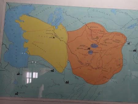20. Harta istorica a Uzbekistanului.JPG